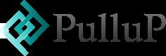 株式会社PULLUP
